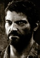 Joel | The Last of Us - video-games photo