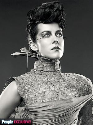 Johanna Mason