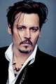 Johnny is the new face of Dior 2015 - johnny-depp photo