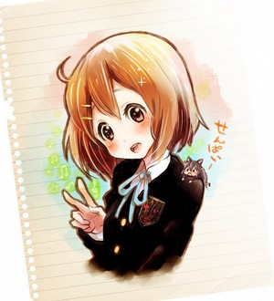 K-on! Pictures