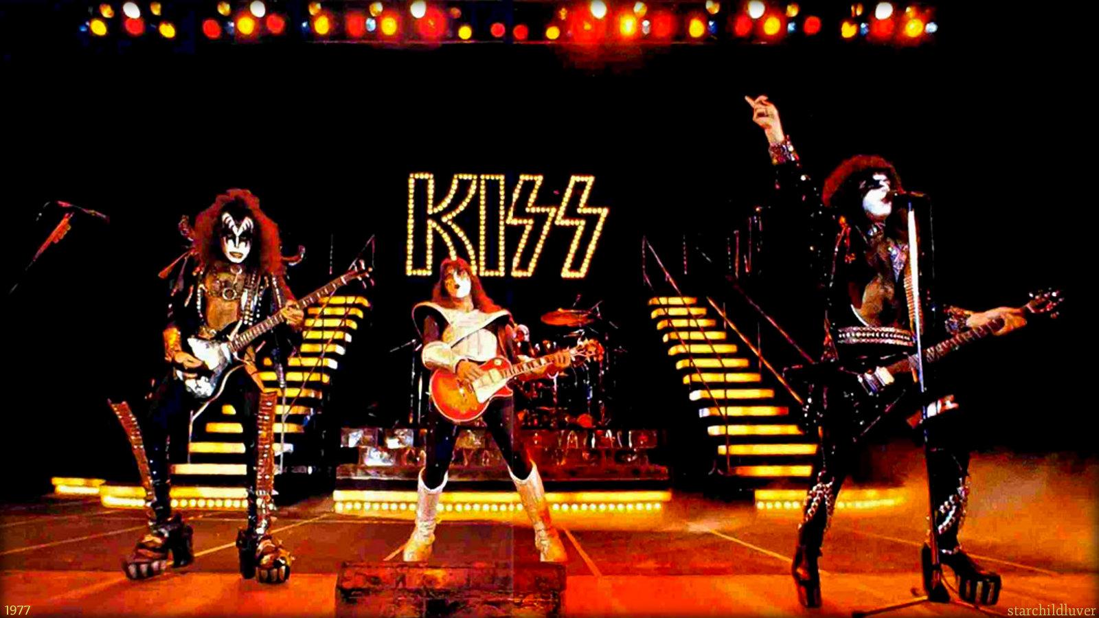 baciare 1977