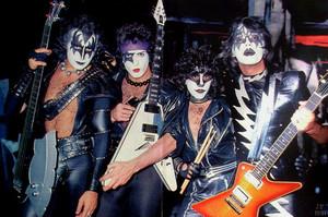 Ciuman 1981