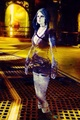 Kat | DmC Devil May Cry - video-games photo