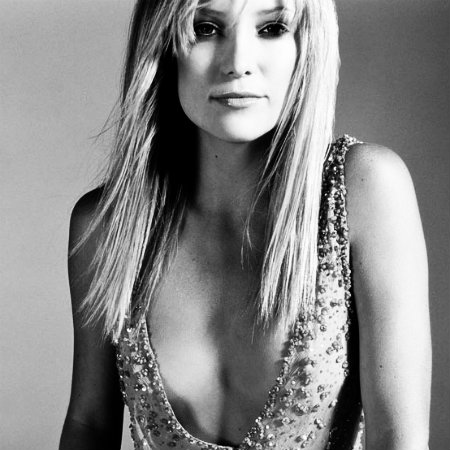 Kate Hudson achtergrond possibly with attractiveness and a portrait titled Kate fan Art