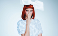 katy-perry - Katy Perry for Wonderland mag wallpaper