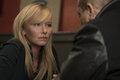 Kelli Giddish as Amanda Rollins in Law and Order: SVU -