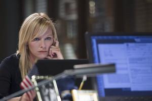 """Kelli Giddish as Amanda Rollins in Law and Order: SVU - """"Imprisoned Lives"""""""