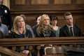 Kelli Giddish as Amanda Rollins in Law and Order: SVU -