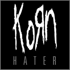 KoRn Hater