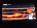 Kofi Kingston at WWE Raw - wwe-raw photo