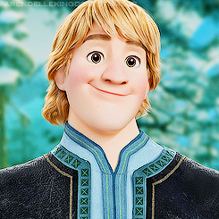 frozen fever images kristoff wallpaper and background photos 38572230