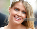 Lady Kitty Spencer Royal Ascot Royal Enclosure