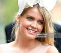 Lady Kitty Spencer Royal Ascot