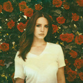 Lana Del Rey photoshoot door Neil Krug