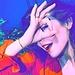 Lauren Cohan - lauren-cohan icon