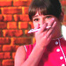 Lea as Rachel in 5x02 - lea-michele icon