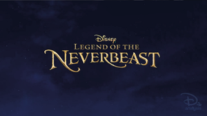 Legend-of-the-NeverBeast-
