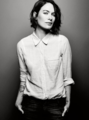 Lena Headey - lena-headey photo