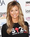Lovely Stacy - stacy-keibler photo