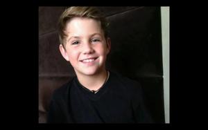 Matty B (2)
