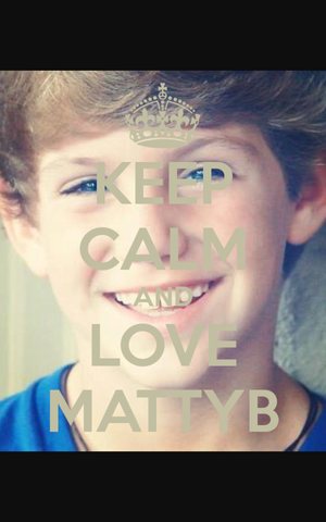 MattyB (3)