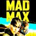 Max Rockatanky - tom-hardy icon