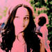 Maya St-Germain - pretty-little-liars icon