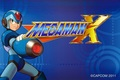 Mega Man X - video-games photo
