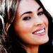 Megan Icon - megan-fox icon