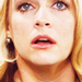 Melissa and Joey Icons - melissa-and-joey icon