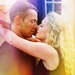 Melissa and Joey Icons