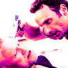 Merle and Rick
