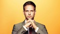 suits - Mike Ross wallpaper