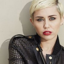 Miley's Beauty