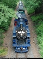 Mily                         - thomas-the-tank-engine photo