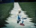 Mir teaser image for ''MIRROR'' - mblaq photo