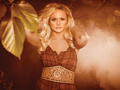 Miranda Lambert  - country-music photo