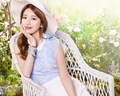 Miss A Suzy for Roem Summer 2015