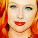 Molly Quinn Icons - molly-quinn icon