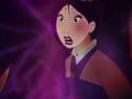 disney-princess - Mulan Wallpaper wallpaper