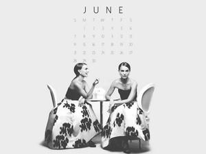 NP.COM Calendar - June 2015