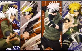 Naruto wallpaper probably with anime called NaRuTo