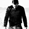 Nicholas Hoult foto entitled Nicholas Hoult