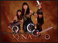 Norma, Xenawannabe - xena-warrior-princess photo