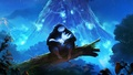 Ori and the Blind Forest - video-games photo