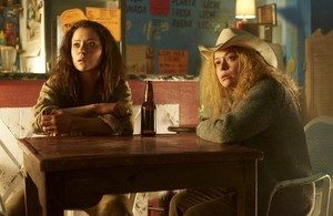 "Orphan Black ""Community of Dreadful Fear and Hate"" (3x07) promotional picture"