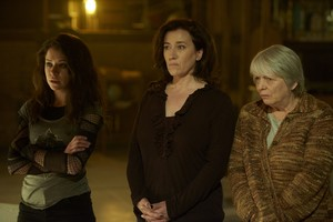 """Orphan Black """"History Yet to Be Written"""" (3x10) promotional picture"""