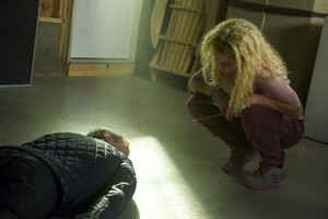 "Orphan Black ""History Yet to Be Written"" (3x10) promotional picture"