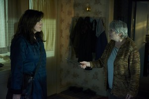 """Orphan Black """"Insolvent Phantom of Tomorrow"""" (3x09) promotional picture"""