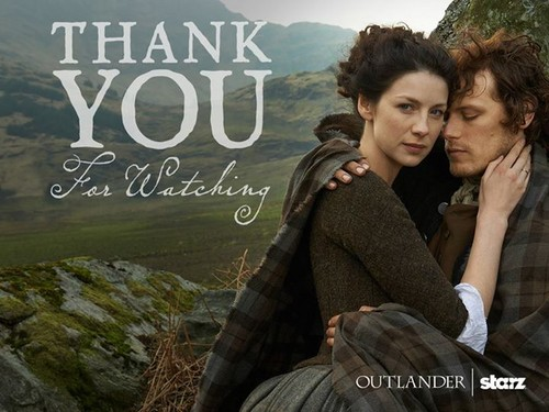 "outlander serie de televisión 2014 fondo de pantalla with a calle and a sign titled Outlander ""To Ransom a Man's Soul"" (1x16) promotional picture"